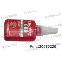 Wholesale Adh Loctite 680 , LOCTITE #68035 (50ml) Especially Suitable For Gerber Cutter Xlc7000 GT7250 part 120050220 from china suppliers