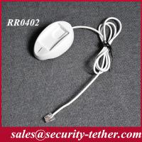 Wholesale RR0402 from china suppliers