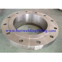 Wholesale SO RF FLANGE , A 182, GR F1, F11, F22, F5, F9, F91 from china suppliers