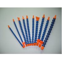 ball plungers,washers,cooling plugs,puller bolt,parting locks,spiral tube,stripper bolts