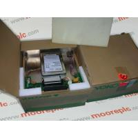 Wholesale Dcs Yokogawa F3RP45-2P/L1 General Specifications Model  ESB Bus Coupler Module from china suppliers