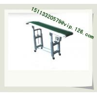 Wholesale China Made Flat Inclined Conveyer Belt OEM Manufacturer/ Conveyor Belt from china suppliers