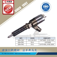Wholesale cat 3406e solenoid valves CAT c13 fuel transfer pump from china suppliers