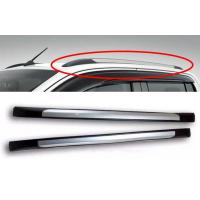 Wholesale Toyota Hilux 2015 2016 Revo Sticking Installation Auto Roof Racks from china suppliers