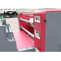 Wholesale Multifunction Digital Sublimation Printing Machine With Vacuum Oil Drum Energy Saving from china suppliers