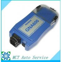 Wholesale Multi Language Gna600 Interface Universal Car Diagnostic Scanner For Honda from china suppliers