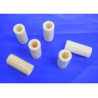 Wholesale 99% Alumina Ceramic Piston Plunger for Pressure Washer Pump HRA 89 from china suppliers