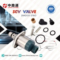 Wholesale suction control valve 4d56 suction control valve 4jj1 from china suppliers
