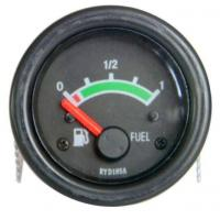 Buy cheap car fuel gauge from wholesalers
