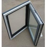 Wholesale Thermal Break Aluminum Window from china suppliers