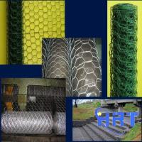 Wholesale Chicken wire for sale (manufacturer) from china suppliers