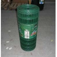 Wholesale Export Euro Fence(Best Price) from china suppliers