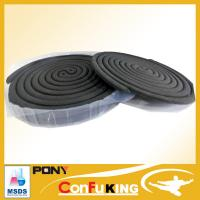 Buy cheap hot selling powerful mosquito coil new packing from wholesalers