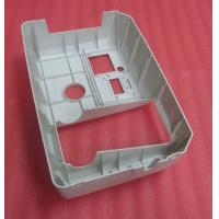 Quality ABS Ship Radar Cover 3 Plate Cold Runner Injection Mold Parts Rapid Prototyping for sale