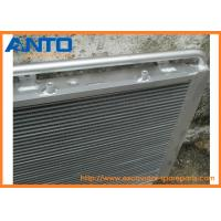 Wholesale Hydraulic Oil Cooler 4D102 Excavator Spare Parts For Komatsu Excavator PC120-6 from china suppliers