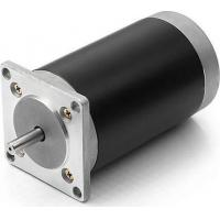 Wholesale NEM23 brushless dc motor,NEMA23 bldc motor,57mm bldc motor with HAll sensor from china suppliers