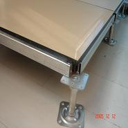Wholesale Anti-pollution Ceramic, Steel Raised Computer Floor FS1750 610 x 610 x 40mm from china suppliers