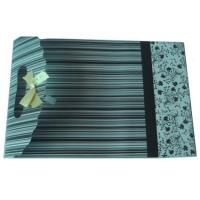 Wholesale Recycled Modern Wrapping Paper Gift Bags PGB13 Fahion Paper Bag from china suppliers
