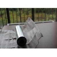 Wholesale 1500Sf Household Aluminum Foil High Temperature Resistant 18'' Width x 1000' Length from china suppliers