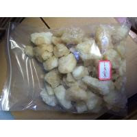Wholesale APPP Crystal APVP Research Chemical α-Pyrrolidinopropiophenone CAS 19134-50-0 from china suppliers