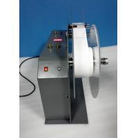 Wholesale High accuracy Label Counting Machine/Label counter from china suppliers