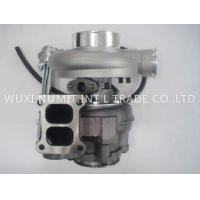 Wholesale 4035188 Truck Turbocharger Auto Turbocharger For Cummins 6BT Diesel Engine from china suppliers
