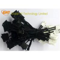 Wholesale Electronic 2 Pin VH 3.96 Connector Wire Harness Cable Assembly With Switch And Socket from china suppliers