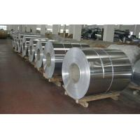 Wholesale T2 T2.5 T3 T4 T5 T6 T7 DR8 DR9 Cold Rolled Steel Coil Cans Q195 Q195L Q215 from china suppliers