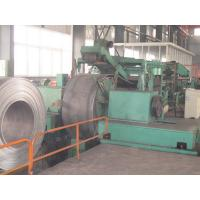 Wholesale HG273 ERW tube mill line from china suppliers