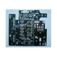 Wholesale 1 - 30 Layers ENIG Hasl PCB Printed Circuit Boards Manufacturers from china suppliers