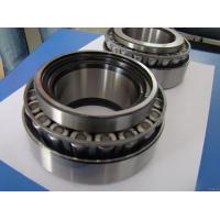 Wholesale TIMKEN 25132 - 25289D BEARING from china suppliers