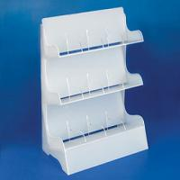 Wholesale Acrylic Jewelry Display Case Holder  from china suppliers