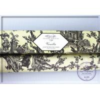 Wholesale Professional Vanilla Scented Dresser Drawer Liners With Printed Box from china suppliers
