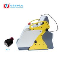 Wholesale Portable Goso 12 Volt Computerized Key Cutting Machine Gladaid from china suppliers
