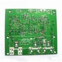 Wholesale OEM FR4 Double-sided Flexible PCB for MP3 / 4 Player , Mobile phone Electric from china suppliers