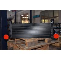 Wholesale Aluminum charge air cooler /air to air heat exchanger for Automotive Performance from china suppliers