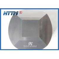 Quality YG8 Six Facet Anvil Tungsten Carbide Tool for Artificial Diamond Synthesis for sale
