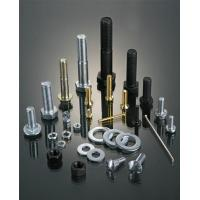 Wholesale DIN975 Threaded Rod M10 from china suppliers