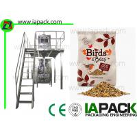 Wholesale Granule Packaging Machinery from china suppliers