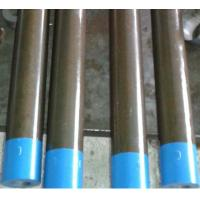 Wholesale NQ PQ Core Barrel Wireline Drill Rods With High Grade Steel Material from china suppliers