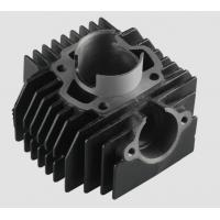 Wholesale 2 Stroke Aluminum Suzuki Engine Block K100 Motorcycle Air-cooled Cylinder from china suppliers