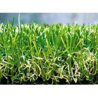 Wholesale Fake lawn grass from china suppliers