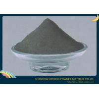 Wholesale Purity Mo 60% Ferro Molybdenum Fine Metal Powders Metallurgy Round Shape from china suppliers