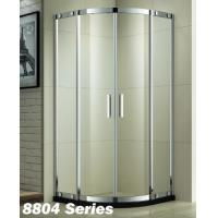 Buy cheap screen door and SUS304 stainless steel Accessories 8804 from wholesalers