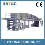 Wholesale VEMPET Coating Machine,Lamination Machine,Aluminized Foil Coating Machinery from china suppliers