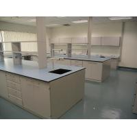 Wholesale school lab bench from china suppliers