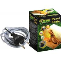 Buy cheap Super Reptile Heat Cable from wholesalers