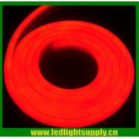 Wholesale 164ft 50m spool 14x26mm red neon led tv 2835 smd 2015 new product shenzhen supplier from china suppliers