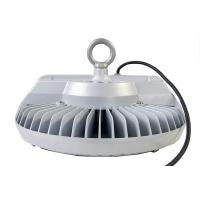 Wholesale IP65 130lm / W Led Canopy Lights With Meanwell Driver 30 Watt ,CE, ROHS approved from china suppliers