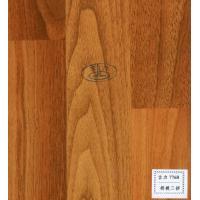 Wholesale Embossed Lamiante flooring G7768# 8mm from china suppliers